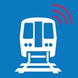 Commuter Buddy - CTA Version