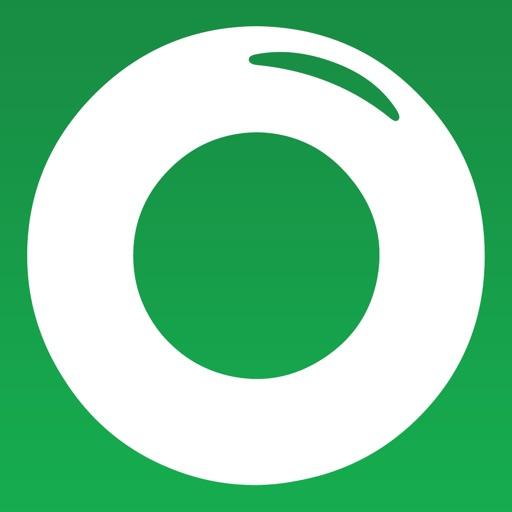 OxygenCar Tablet Edition image