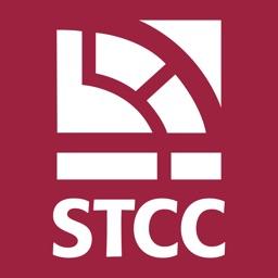 STCC2GO
