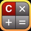 計算機 - Calculator·
