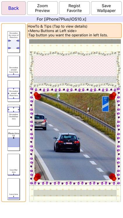 WP.Craftsman screenshot-7