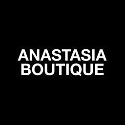Anastasia Boutique Fashion