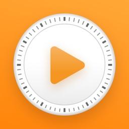 Video Safe 3