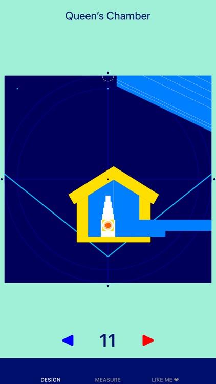 Great Pyramids screenshot-4