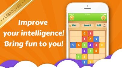 Sudoku - Turn your brain screenshot 2
