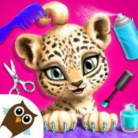 Codes for Jungle Animal Hair Salon! Hack