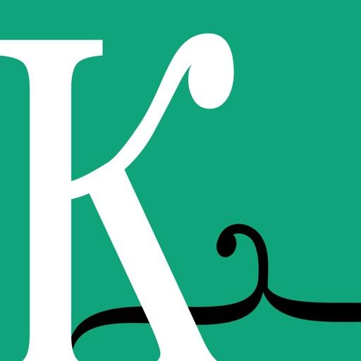kloz.it: Wardrobe Organization