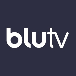 BluTV for iPad