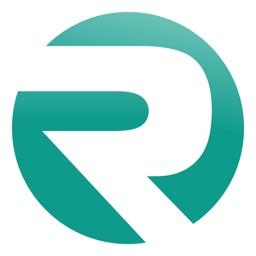 RGUE: Debate & Discuss Topics