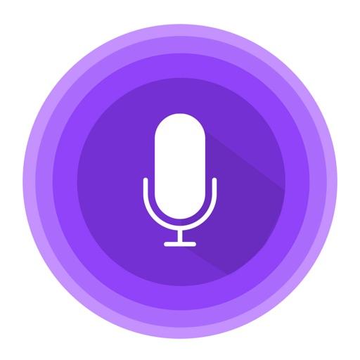 ملاحظات بالصوت - Audio Memo