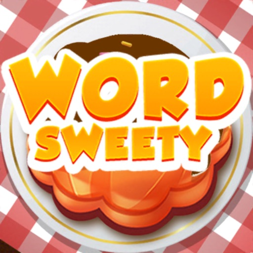 Word Sweety 2020
