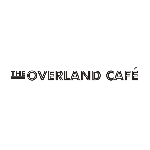 The Overland icon