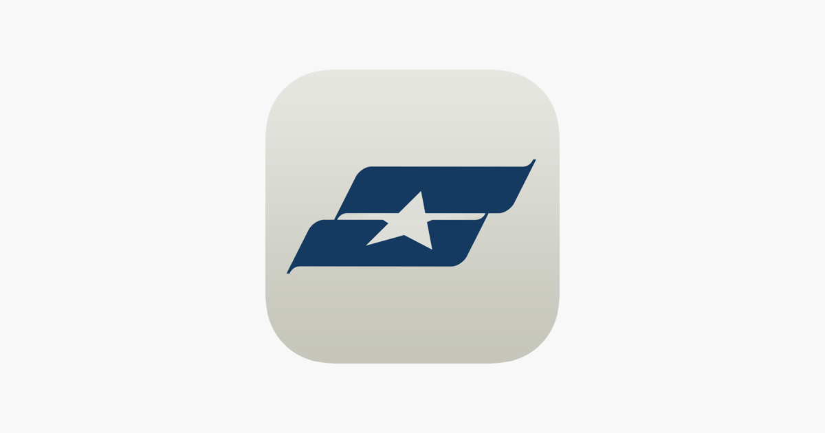 Ssfcu Login In >> Security Service Mybranch App En App Store