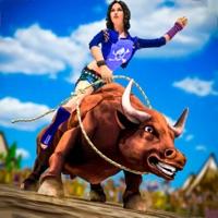 Codes for Western Cowboy Bull Rider Hack