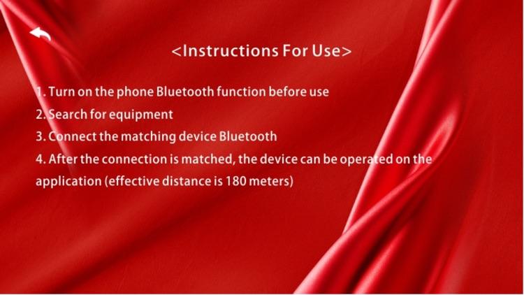 BIGUO Smart Tools