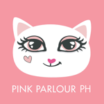 Pink Parlour Phillippines