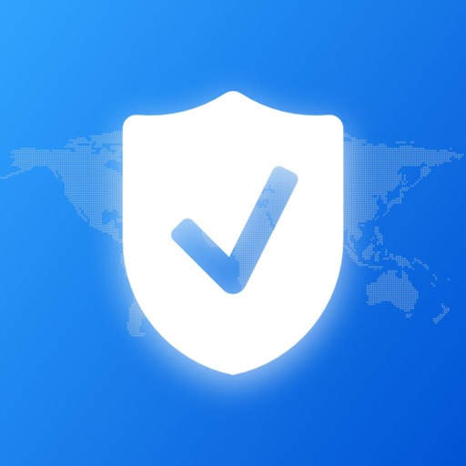 VPN - 無制限のベストVPN:SkyBlueVPN