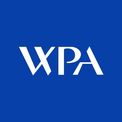 WPA Health