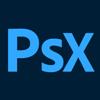 Photoshop Express 写真加工&画像編集アプリ
