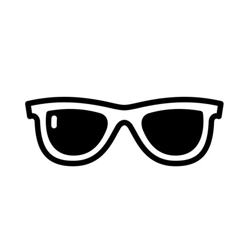 2ch(2ちゃんねる)まとめアプリ - Otona