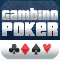 Codes for Gambino Poker HD Hack