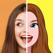 Emoji Face, Stickers: Zmoji Me