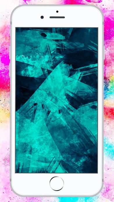 Infinite Art Wallpapers screenshot 4
