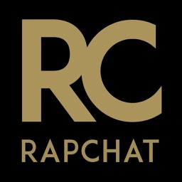 Rapchat — Rap Music Studio