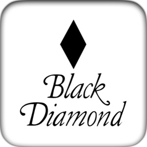 Black Diamond Ranch