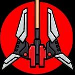 Gen e-Ric Space Shooter