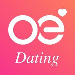 欧亿婚恋 - 甄选全球优质单身