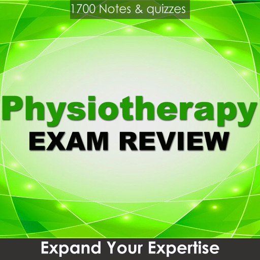 Physiotherapy Exam Review: Q&A