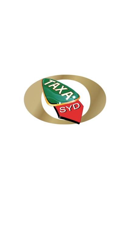TaxaSyd