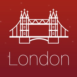 London Travel by TripBucket