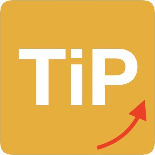 . TiP Calculator Pro