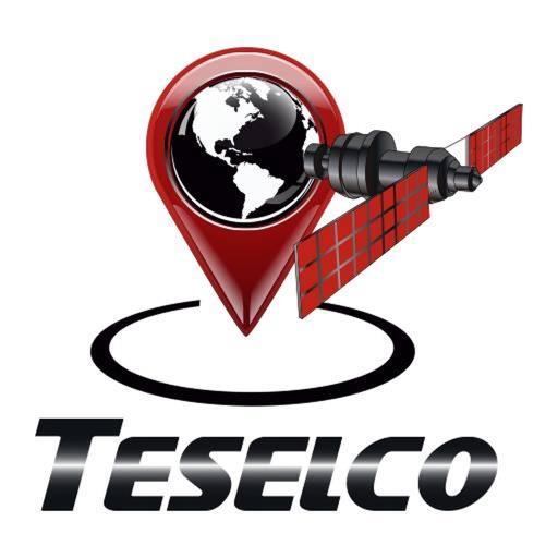 TESELCO Rastreo GPS