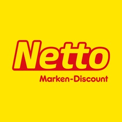82f4dfd309 Netto: Angebote & Coupons im App Store
