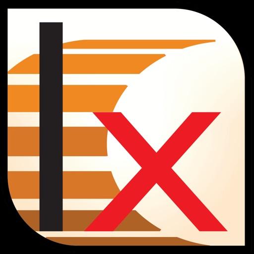 Linxworks eManager