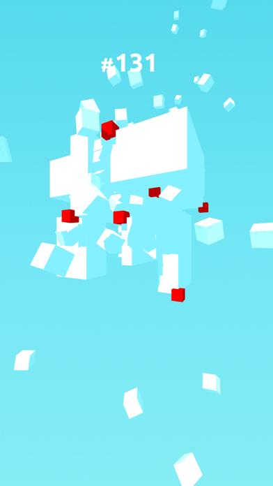 Blow Blocks screenshot 1