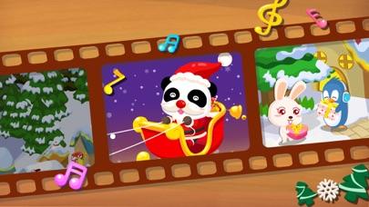 メリークリスマス-BabyBusのおすすめ画像4