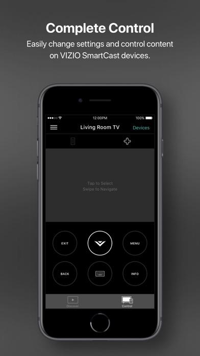 VIZIO SmartCast Mobile™ - Revenue & Download estimates