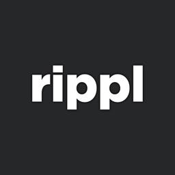 Rippl Recruiting