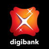 digibank by DBS Mobile Banking