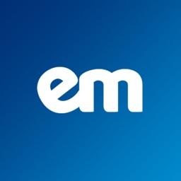 Eventmatch - Local Discounts