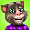 Talking Tom 2 para iPad