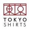 東京シャツ公式アプリ