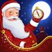 Speak to Santa™ Video Call Pro