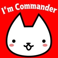 Codes for Cats the Commander Hack