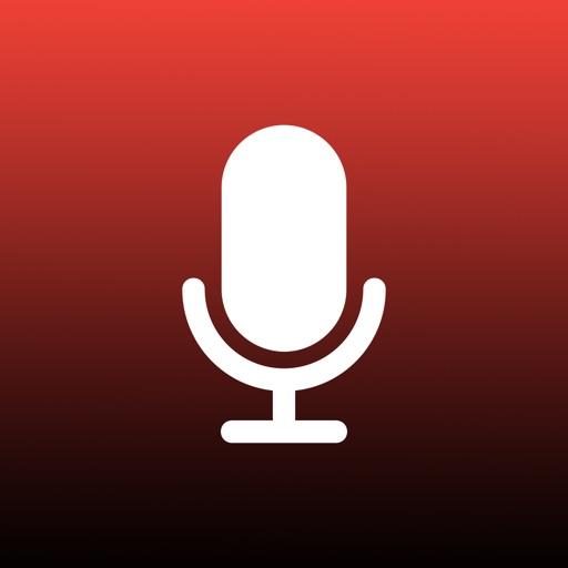 Republican Radio