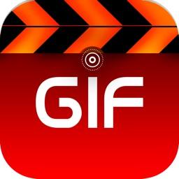 Gif Master - Pro